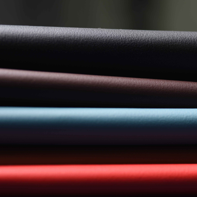 Water Based Leather