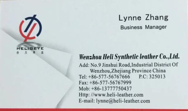 lynne zhang-0086-13777750437